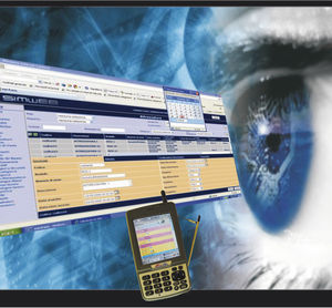 software barco gestion mantenimiento 34571 198753